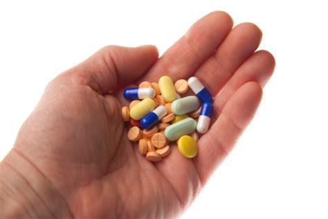 Obat Femara obat obatan yang mempengaruhi kesehatan tulang mausehat