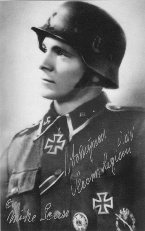 waffen ss hair style 241 best images about wermacht ss volunteers on