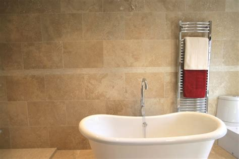 travertine bathroom designs tiles outstanding bathroom travertine tile designs