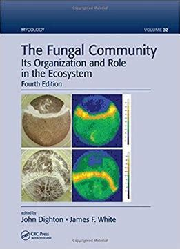 the organization of information 4th edition library and information science books the fungal community its organization and in the