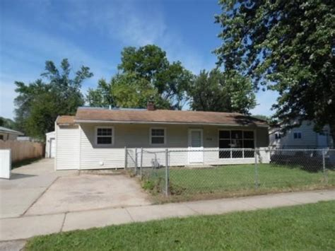 houses for sale in machesney park il machesney park illinois reo homes foreclosures in machesney park illinois search