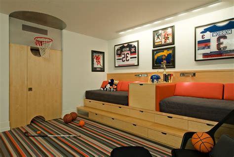 cool bedrooms for boys basketball fresh bedrooms decor ideas