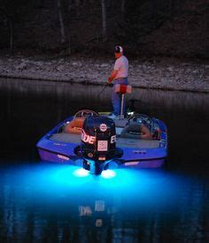 top 5 pontoon boats lifeform led bimini tops are available for all sizes and styles of