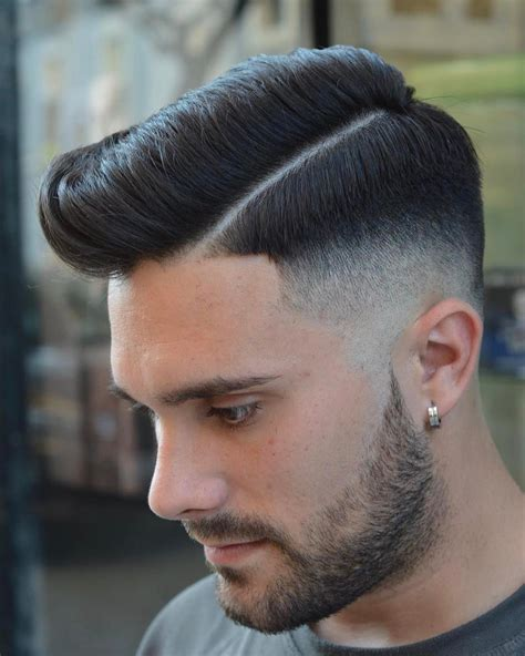hairstyles 2017 male 13 classic male hairstyles 2017