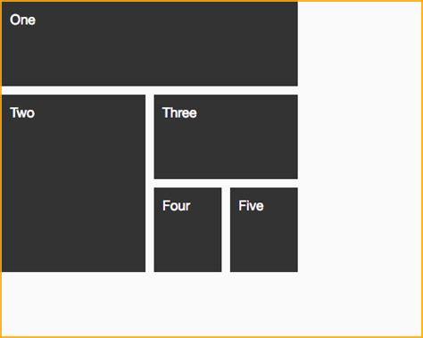 grid layout less css grid layout module level 1