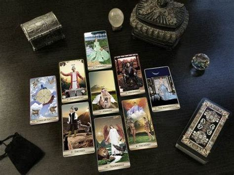 lotus tarot card free reading pleasure of tarot introduction