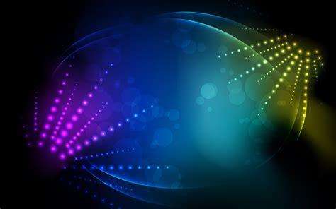 luces de colores ibid wood imagen de luces de colores fondos de pantalla fondos de