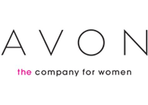 avon membership members direct selling australia dsa