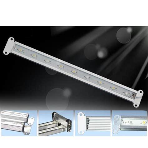 Buy 9 Watt Waterproof Led Grow Light Bar In Mexico Led Grow Light Bar
