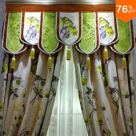 kurze vorhänge kaufen design schlafzimmer vorhang