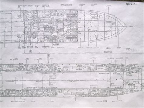 battlestar galactica floor plan battlestar galactica floor plan 28 images dvd franks