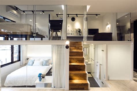 design apartment taiwan taipei apartment by lee s designn how can be put in