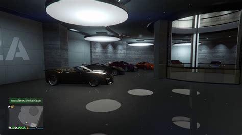 garaje gta v gta v online executive office garage operations and