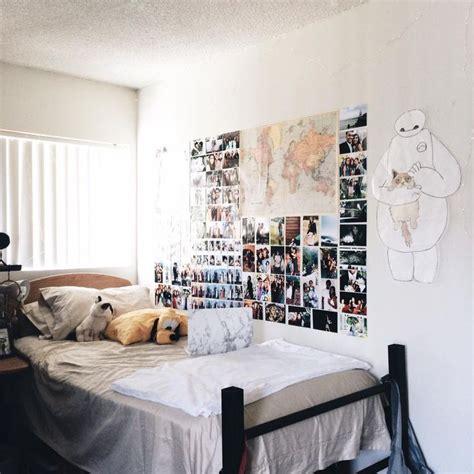 san diego state rooms m 225 s de 1000 ideas sobre ropa de cama universitaria en