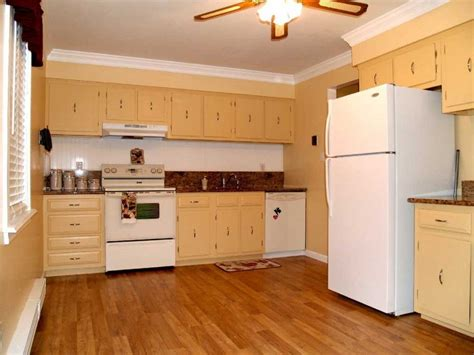 how to clean wood veneer kitchen cabinets how to clean wood veneer kitchen cabinets best how to