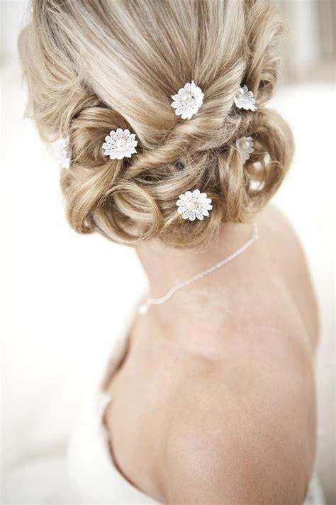 accessories for wedding hair wedding hairstyles hair accessories 1929820 weddbook