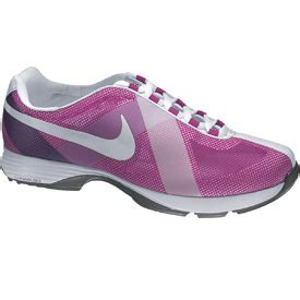pink golf shoes www shoerat