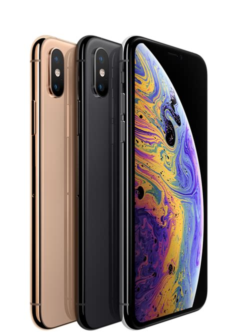 comprar iphone xs apple k tuin tiendas apple