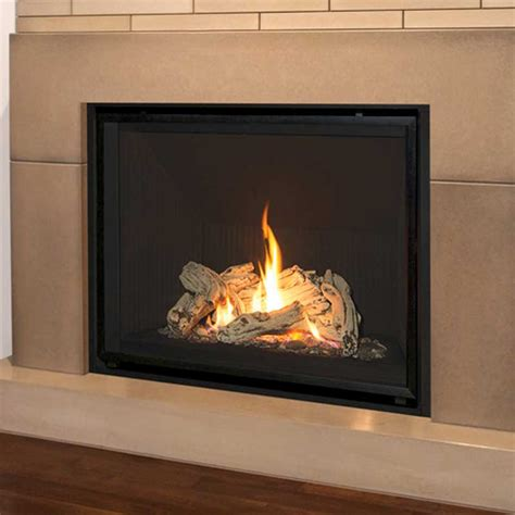 Unilock Permeable Pavers Valor H6 Gas Fireplace Superior Stone Amp Fireplace