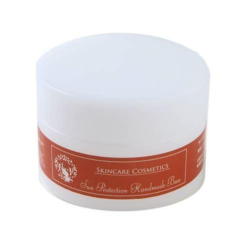 Handmade Skincare - キュレーター情報