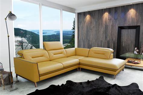 retro corner sofa stylized retro corner sofa
