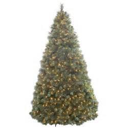 prelit artificial christmas tree verona pre lit artificial christmas tree american sale