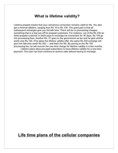Iper Bhopal Mba Fees by 6190991 Winter Project Of Anurag Sahu Mba Marketing Iper