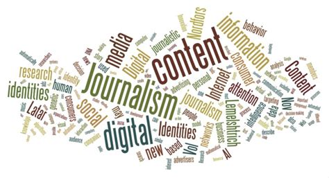 Journalism Courses by Journalism Courses In Karnataka Journalism Colleges In