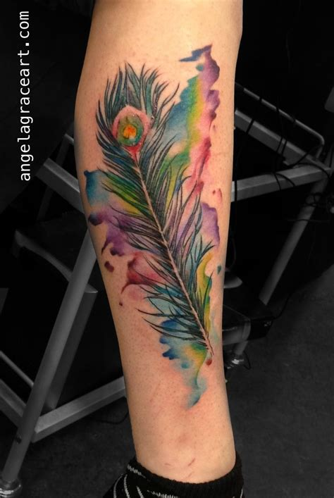 watercolor tattoos seattle 36 best angela grace images on damask