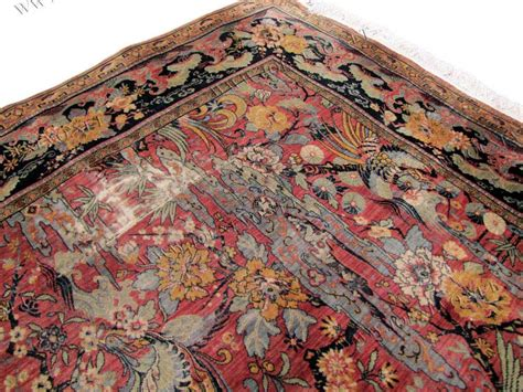 anglo rugs superb antique anglo wilton rug joenevo