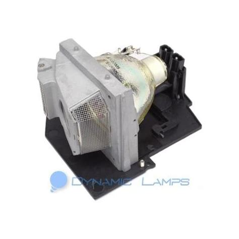 optoma tx1080 replacement l bl fu300a optoma ep1080 tx1080 projector l sp 8bh01gc01