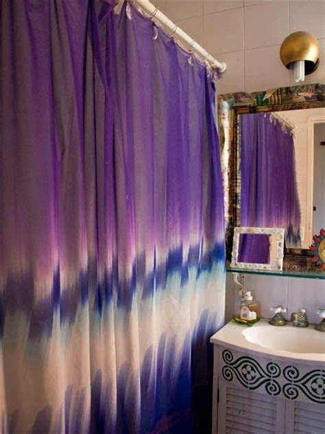 how to dye curtains best 25 tie dye curtains ideas on pinterest diy tie dye