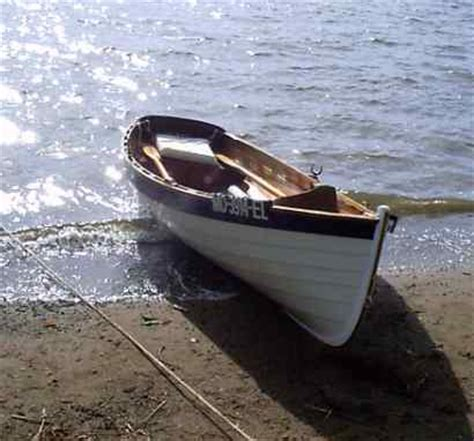 the open boat critical analysis the open boat theme essay