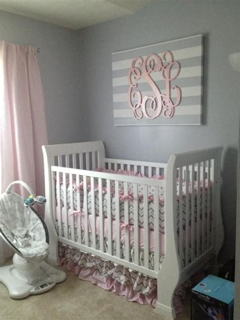 baby cache bliss sleigh crib search babies