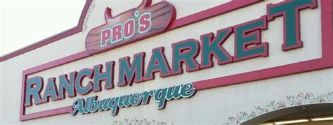 cardenas market phoenix cardenas northgate gonzalez come together to purchase pro