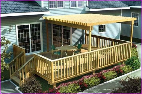 home depot deck design center home design ideas