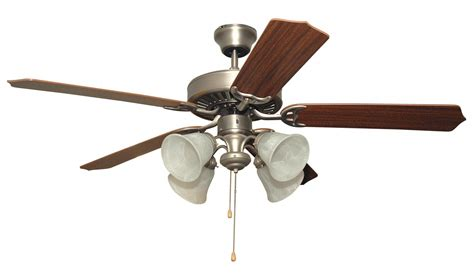 ceiling fans with lights ceiling fan light 10 ways to light up your space