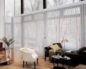window covering for sliding glass doors door window coverings d s furniture