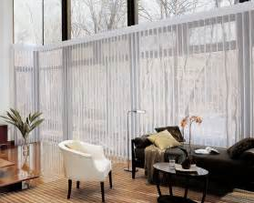 best blinds for sliding windows door window coverings d s furniture