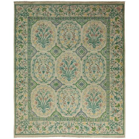 suzani rugs sale green suzani area rug for sale at 1stdibs