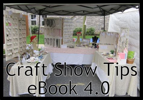 photo display ideas tips and tricks 42 best craft show tips and tricks images on pinterest