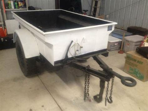 bantam jeep trailer 1942 jeep willys search results ewillys new style for