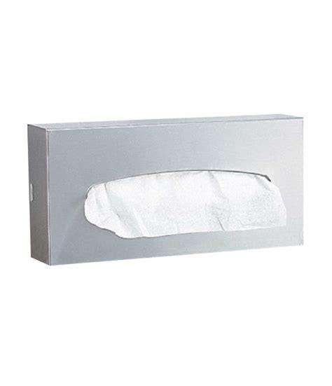 Dispenser Tissue b 8397 surface mounted tissue dispenser