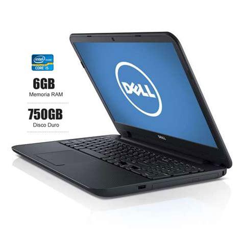 Dell Inspiron 14 I5 dell inspiron 14 3421 i5 winpy cl