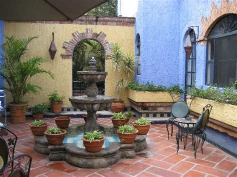 Fotos De Patios by Pin By Flor De Guisante On Patios Mexicanos Y Andaluces
