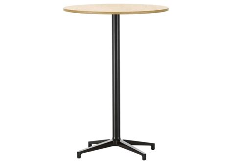 Bistro Stand Up Table Vitra Milia Shop Stand Up Table