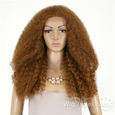 carpet synthetic lace front wig afro 12