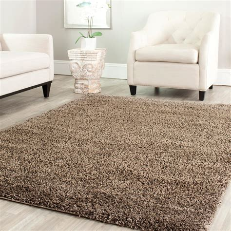 cheap discount rugs picture 25 of 25 cheap shag rug new discount shag rug home improvement photo gallery home