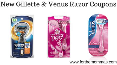 Fox Detox Coupon Code by Gillette Razor Blade Coupons Printable Ngk Coupon Code