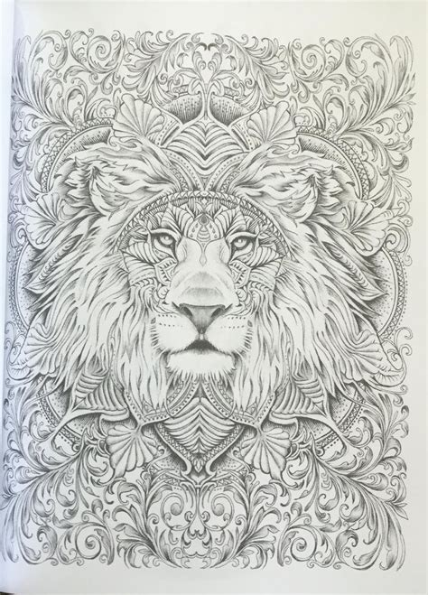 libro colour my sketchbook 2 60 best kleurplaten quot bennett klein quot images on coloring books coloring pages and